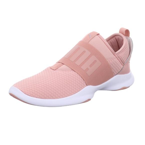 Burlington Kids Shoes